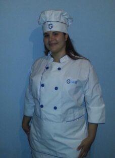 http://articulo.mercadolibre.com.ar/MLA-608823014-uniformes-de-gastronomia-_JM