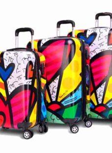 http://articulo.mercadolibre.com.ar/MLA-625104578-valija-rigida-estampada-grande-28-ruedas-360-abs-reforzada-_JM