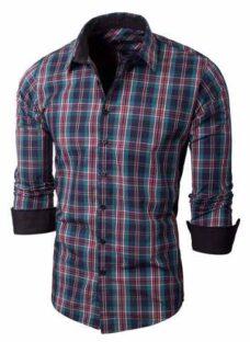 http://articulo.mercadolibre.com.ar/MLA-607828932-valkymia-camisa-bardem-a-cuadros-manga-larga-_JM
