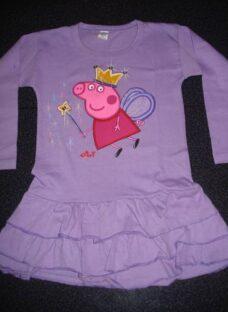 http://articulo.mercadolibre.com.ar/MLA-605154909-vestiditos-peppa-pig-accesibles-talles-2-12-_JM