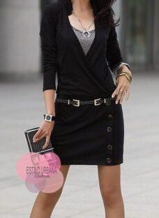 http://articulo.mercadolibre.com.ar/MLA-603477907-vestido-cachequere-estilo-urbana-_JM