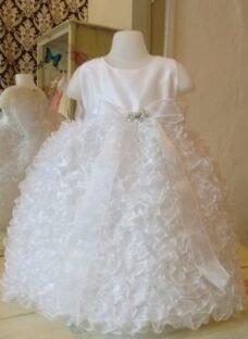 http://articulo.mercadolibre.com.ar/MLA-614701809-vestido-de-bautismo-exclusivo-volados-anito-fiesta-novia-15-_JM