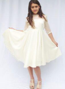 http://articulo.mercadolibre.com.ar/MLA-617777959-vestido-de-comunion-_JM