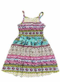 http://articulo.mercadolibre.com.ar/MLA-604400577-vestido-nucleo-nena-verano-oferta-dia-del-nino-regalosdemama-_JM