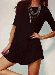 http://articulo.mercadolibre.com.ar/MLA-614530351-vestido-remeron-mangas-largas-somos-fabricantes-_JM