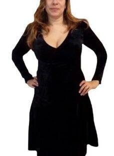 http://articulo.mercadolibre.com.ar/MLA-618993370-vestido-talles-grandes-_JM