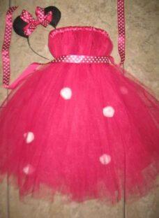 http://articulo.mercadolibre.com.ar/MLA-607460680-vestido-tutu-hermosos-_JM
