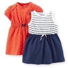 http://articulo.mercadolibre.com.ar/MLA-617282488-vestidos-carters-traidos-de-usa-_JM