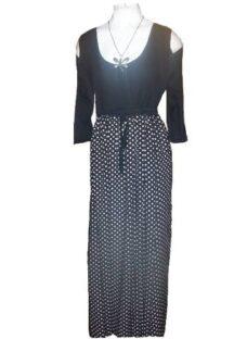 http://articulo.mercadolibre.com.ar/MLA-607258684-vestidos-hasta-talle-8-_JM