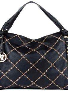 http://articulo.mercadolibre.com.ar/MLA-624830127-xl-extra-large-cartera-bolso-grande-color-a-eleccion-pu-_JM