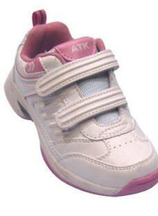 http://articulo.mercadolibre.com.ar/MLA-606817574-zapatillas-atomik-colegial-deportivo-vel-brand-sports-_JM