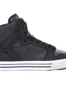 http://articulo.mercadolibre.com.ar/MLA-615005141-zapatillas-botas-supra-vaider-original-_JM