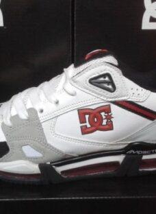 http://articulo.mercadolibre.com.ar/MLA-625361389-zapatillas-dc-impact-fx-originales-con-caja-3-colores-_JM