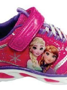 http://articulo.mercadolibre.com.ar/MLA-625655778-zapatillas-dysney-deportiva-frozen-_JM