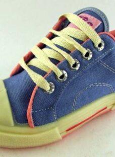 http://articulo.mercadolibre.com.ar/MLA-608563586-zapatillas-jean-lona-cordon-base-goma-nene-nena-oferta-liq-_JM