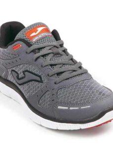 http://articulo.mercadolibre.com.ar/MLA-611322765-zapatillas-joma-running-urbanas-century-hombre-resistentes-_JM