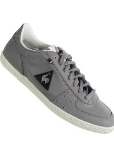 http://articulo.mercadolibre.com.ar/MLA-605796513-zapatillas-le-coq-sportif-vecchio-titanium-1421065-1421066-_JM