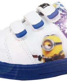 http://articulo.mercadolibre.com.ar/MLA-612498634-zapatillas-minions-addnice-skate-nino-y-bebe-mundo-moda-kids-_JM