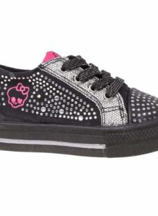 http://articulo.mercadolibre.com.ar/MLA-603557756-zapatillas-monster-high-con-luces-addnice-mundo-manias-_JM