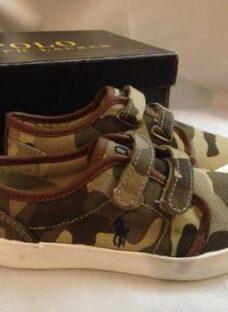 http://articulo.mercadolibre.com.ar/MLA-614270667-zapatillas-polo-ralph-lauren-ninos-_JM