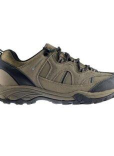http://articulo.mercadolibre.com.ar/MLA-605094204-zapatillas-running-multisport-hush-puppies-velvet-t39-al-44-_JM
