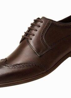 http://articulo.mercadolibre.com.ar/MLA-608777564-zapato-de-cuero-democrata-frans-suela-de-cuero-_JM