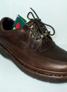 http://articulo.mercadolibre.com.ar/MLA-604999206-zapato-febo-super-confort-original-color-marron-_JM