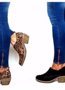 http://articulo.mercadolibre.com.ar/MLA-609625146-zapatos-con-plataforma-de-goma-detalle-de-cierre-cuero-_JM