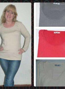 http://articulo.mercadolibre.com.ar/MLA-615522102-1-pack-x-3-remeras-basicas-mujer-modal-lycra-talle-grande-_JM