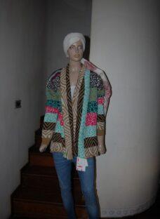 http://articulo.mercadolibre.com.ar/MLA-620888365-47-street-saco-de-lana-estampado-nueva-coleccion-_JM