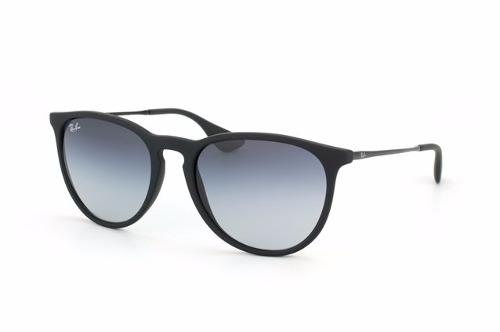 anteojos de sol ray ban erika,anteojos de sol ray ban erika Oficial ... cc87b187f9