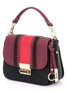 http://articulo.mercadolibre.com.ar/MLA-618042277-bandolera-con-recortes-negro-bordo-y-rojo-brandy-top-3-_JM