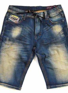 http://articulo.mercadolibre.com.ar/MLA-610730278-bermuda-diesel-jean-importado-original-todos-los-talles-_JM