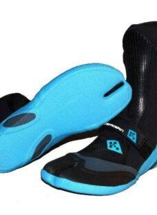 http://articulo.mercadolibre.com.ar/MLA-614754601-botas-neoprene-thermoskin-dedo-separado-p-kite-surf-nautica-_JM