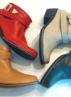 http://articulo.mercadolibre.com.ar/MLA-614904822-botas-tejanas-mujer-texanas-oferta-pre-temprada-elegi-color-_JM