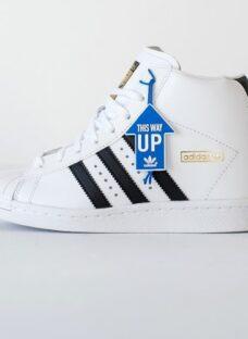 http://articulo.mercadolibre.com.ar/MLA-635360815-botitas-adidas-originals-superstar-up-mujer-brand-sports-_JM