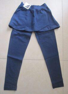 http://articulo.mercadolibre.com.ar/MLA-607164859-calza-con-pollera-chupin-azul-t4-al-16-anos-_JM