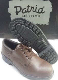 http://articulo.mercadolibre.com.ar/MLA-636029972-calzado-de-trabajo-y-seguridad-_JM