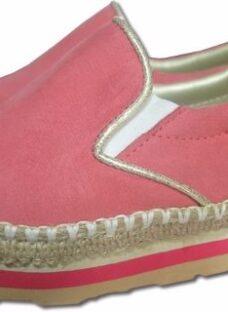 http://articulo.mercadolibre.com.ar/MLA-631459212-calzado-zapatillas-panchas-nuevas-para-nena-goma-con-yute-_JM