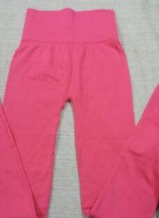 http://articulo.mercadolibre.com.ar/MLA-616459961-calzas-leggins-con-faja-frizadas-tiro-alto-mercadopago-me-_JM