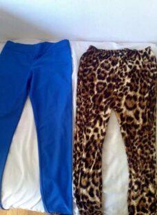 http://articulo.mercadolibre.com.ar/MLA-619483292-calzas-lycra-animal-print-otra-azul-francia-_JM