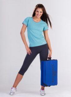 http://articulo.mercadolibre.com.ar/MLA-603268748-calzas-pescadoras-de-lycra-y-algodon-_JM