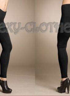 http://articulo.mercadolibre.com.ar/MLA-622930459-calzas-termicas-frizadas-spandex-por-talles-_JM