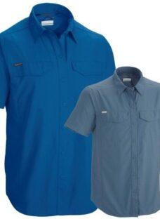 http://articulo.mercadolibre.com.ar/MLA-610061889-camisa-columbia-manga-corta-secado-rapido-filtro-uv-s-ridge-_JM