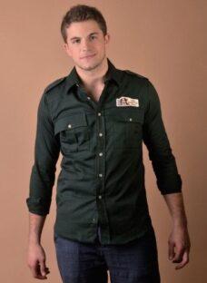 http://articulo.mercadolibre.com.ar/MLA-610862059-camisa-dakar-sin-bolsillo-verde-_JM
