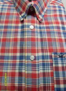 http://articulo.mercadolibre.com.ar/MLA-620731159-camisas-de-hombre-mangas-largas-a-cuadros-calidad-legacy-_JM