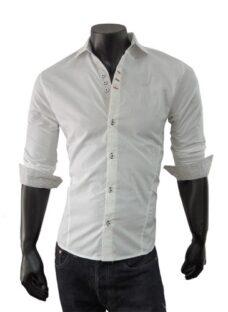 http://articulo.mercadolibre.com.ar/MLA-615737908-camisas-hombre-slim-fit-entalladas-oferta-tienda-moda-_JM