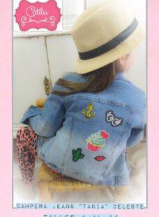 http://articulo.mercadolibre.com.ar/MLA-631880734-campera-jeans-nenas-nevada-parches-elastizada-catilu-talles-_JM