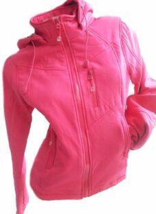 http://articulo.mercadolibre.com.ar/MLA-618535746-campera-softshell-capucha-desmontable-mujer-alta-calidad-_JM