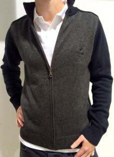 http://articulo.mercadolibre.com.ar/MLA-614621682-camperas-lana-sweaters-forever-polo-hombre-abrigo-_JM